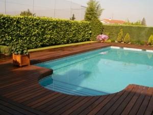 tarimas-de-madera-para-piscinas-1